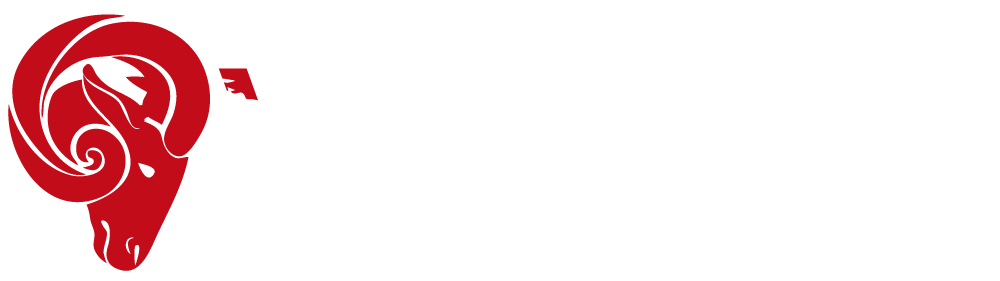 Logo Widder Communication